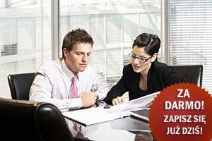 Kurs dla Handlowców - szkolenia sprzedaż